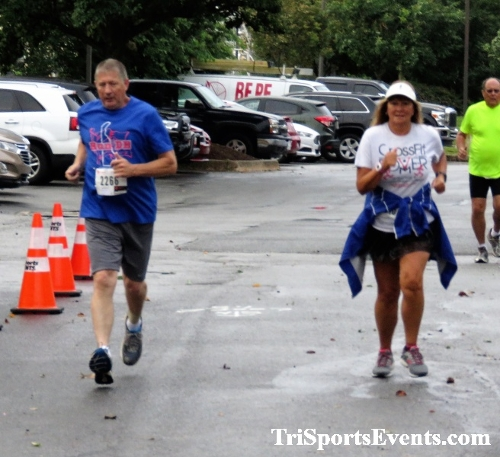 CrossFit Dover - Team RWB 5K Run/Walk & 1.5 Mile Fitness Challenge<br><br><br><br><a href='http://www.trisportsevents.com/pics/IMG_0728.JPG' download='IMG_0728.JPG'>Click here to download.</a><Br><a href='http://www.facebook.com/sharer.php?u=http:%2F%2Fwww.trisportsevents.com%2Fpics%2FIMG_0728.JPG&t=CrossFit Dover - Team RWB 5K Run/Walk & 1.5 Mile Fitness Challenge' target='_blank'><img src='images/fb_share.png' width='100'></a>