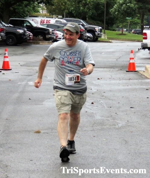 CrossFit Dover - Team RWB 5K Run/Walk & 1.5 Mile Fitness Challenge<br><br><br><br><a href='http://www.trisportsevents.com/pics/IMG_0730.JPG' download='IMG_0730.JPG'>Click here to download.</a><Br><a href='http://www.facebook.com/sharer.php?u=http:%2F%2Fwww.trisportsevents.com%2Fpics%2FIMG_0730.JPG&t=CrossFit Dover - Team RWB 5K Run/Walk & 1.5 Mile Fitness Challenge' target='_blank'><img src='images/fb_share.png' width='100'></a>