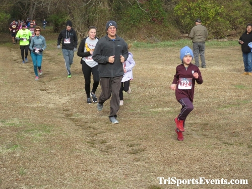 21st Reindeer Stampede 5K Run/Walk<br><br><br><br><a href='https://www.trisportsevents.com/pics/IMG_0730_20074522.JPG' download='IMG_0730_20074522.JPG'>Click here to download.</a><Br><a href='http://www.facebook.com/sharer.php?u=http:%2F%2Fwww.trisportsevents.com%2Fpics%2FIMG_0730_20074522.JPG&t=21st Reindeer Stampede 5K Run/Walk' target='_blank'><img src='images/fb_share.png' width='100'></a>