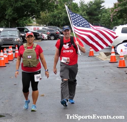 CrossFit Dover - Team RWB 5K Run/Walk & 1.5 Mile Fitness Challenge<br><br><br><br><a href='https://www.trisportsevents.com/pics/IMG_0731.JPG' download='IMG_0731.JPG'>Click here to download.</a><Br><a href='http://www.facebook.com/sharer.php?u=http:%2F%2Fwww.trisportsevents.com%2Fpics%2FIMG_0731.JPG&t=CrossFit Dover - Team RWB 5K Run/Walk & 1.5 Mile Fitness Challenge' target='_blank'><img src='images/fb_share.png' width='100'></a>