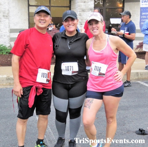 CrossFit Dover - Team RWB 5K Run/Walk & 1.5 Mile Fitness Challenge<br><br><br><br><a href='http://www.trisportsevents.com/pics/IMG_0733.JPG' download='IMG_0733.JPG'>Click here to download.</a><Br><a href='http://www.facebook.com/sharer.php?u=http:%2F%2Fwww.trisportsevents.com%2Fpics%2FIMG_0733.JPG&t=CrossFit Dover - Team RWB 5K Run/Walk & 1.5 Mile Fitness Challenge' target='_blank'><img src='images/fb_share.png' width='100'></a>