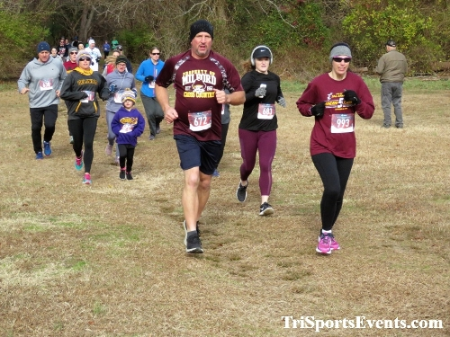 21st Reindeer Stampede 5K Run/Walk<br><br><br><br><a href='https://www.trisportsevents.com/pics/IMG_0735_55349140.JPG' download='IMG_0735_55349140.JPG'>Click here to download.</a><Br><a href='http://www.facebook.com/sharer.php?u=http:%2F%2Fwww.trisportsevents.com%2Fpics%2FIMG_0735_55349140.JPG&t=21st Reindeer Stampede 5K Run/Walk' target='_blank'><img src='images/fb_share.png' width='100'></a>