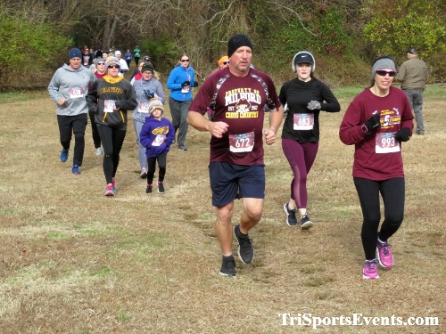 21st Reindeer Stampede 5K Run/Walk<br><br><br><br><a href='https://www.trisportsevents.com/pics/IMG_0736_11324638.JPG' download='IMG_0736_11324638.JPG'>Click here to download.</a><Br><a href='http://www.facebook.com/sharer.php?u=http:%2F%2Fwww.trisportsevents.com%2Fpics%2FIMG_0736_11324638.JPG&t=21st Reindeer Stampede 5K Run/Walk' target='_blank'><img src='images/fb_share.png' width='100'></a>