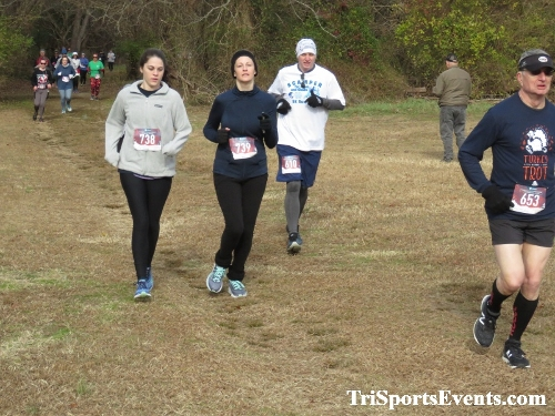 21st Reindeer Stampede 5K Run/Walk<br><br><br><br><a href='https://www.trisportsevents.com/pics/IMG_0738_71474815.JPG' download='IMG_0738_71474815.JPG'>Click here to download.</a><Br><a href='http://www.facebook.com/sharer.php?u=http:%2F%2Fwww.trisportsevents.com%2Fpics%2FIMG_0738_71474815.JPG&t=21st Reindeer Stampede 5K Run/Walk' target='_blank'><img src='images/fb_share.png' width='100'></a>
