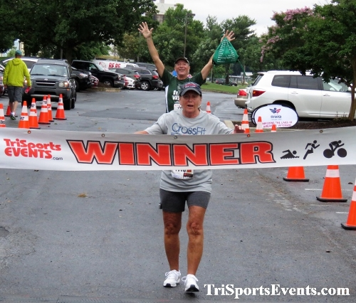 CrossFit Dover - Team RWB 5K Run/Walk & 1.5 Mile Fitness Challenge<br><br><br><br><a href='http://www.trisportsevents.com/pics/IMG_0739.JPG' download='IMG_0739.JPG'>Click here to download.</a><Br><a href='http://www.facebook.com/sharer.php?u=http:%2F%2Fwww.trisportsevents.com%2Fpics%2FIMG_0739.JPG&t=CrossFit Dover - Team RWB 5K Run/Walk & 1.5 Mile Fitness Challenge' target='_blank'><img src='images/fb_share.png' width='100'></a>