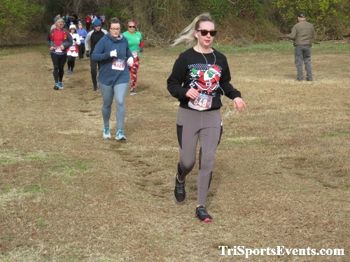 21st Reindeer Stampede 5K Run/Walk<br><br><br><br><a href='https://www.trisportsevents.com/pics/IMG_0740_22611047.JPG' download='IMG_0740_22611047.JPG'>Click here to download.</a><Br><a href='http://www.facebook.com/sharer.php?u=http:%2F%2Fwww.trisportsevents.com%2Fpics%2FIMG_0740_22611047.JPG&t=21st Reindeer Stampede 5K Run/Walk' target='_blank'><img src='images/fb_share.png' width='100'></a>