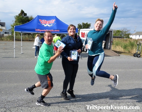 Big Thursday on Sunday 5K Run/Walk & Festival<br><br><br><br><a href='https://www.trisportsevents.com/pics/IMG_0740_42874487.JPG' download='IMG_0740_42874487.JPG'>Click here to download.</a><Br><a href='http://www.facebook.com/sharer.php?u=http:%2F%2Fwww.trisportsevents.com%2Fpics%2FIMG_0740_42874487.JPG&t=Big Thursday on Sunday 5K Run/Walk & Festival' target='_blank'><img src='images/fb_share.png' width='100'></a>