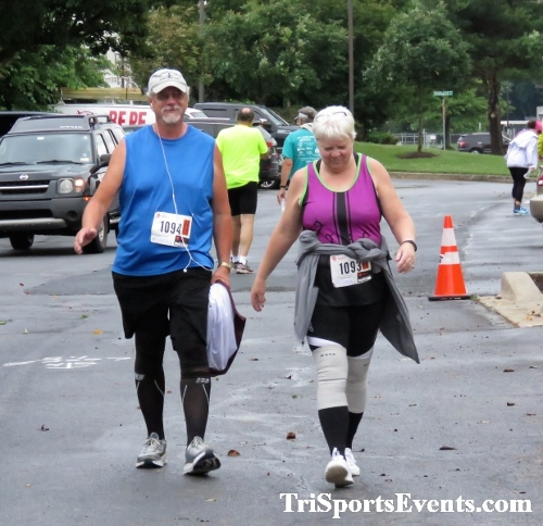 CrossFit Dover - Team RWB 5K Run/Walk & 1.5 Mile Fitness Challenge<br><br><br><br><a href='http://www.trisportsevents.com/pics/IMG_0743.JPG' download='IMG_0743.JPG'>Click here to download.</a><Br><a href='http://www.facebook.com/sharer.php?u=http:%2F%2Fwww.trisportsevents.com%2Fpics%2FIMG_0743.JPG&t=CrossFit Dover - Team RWB 5K Run/Walk & 1.5 Mile Fitness Challenge' target='_blank'><img src='images/fb_share.png' width='100'></a>