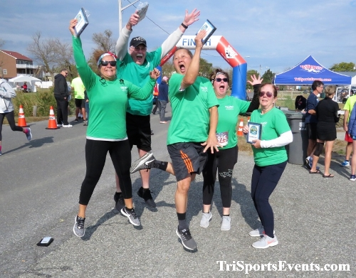 Big Thursday on Sunday 5K Run/Walk & Festival<br><br><br><br><a href='https://www.trisportsevents.com/pics/IMG_0743_4557403.JPG' download='IMG_0743_4557403.JPG'>Click here to download.</a><Br><a href='http://www.facebook.com/sharer.php?u=http:%2F%2Fwww.trisportsevents.com%2Fpics%2FIMG_0743_4557403.JPG&t=Big Thursday on Sunday 5K Run/Walk & Festival' target='_blank'><img src='images/fb_share.png' width='100'></a>