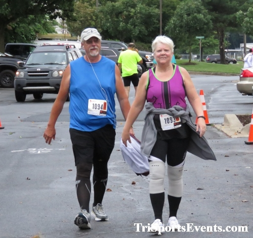 CrossFit Dover - Team RWB 5K Run/Walk & 1.5 Mile Fitness Challenge<br><br><br><br><a href='http://www.trisportsevents.com/pics/IMG_0744.JPG' download='IMG_0744.JPG'>Click here to download.</a><Br><a href='http://www.facebook.com/sharer.php?u=http:%2F%2Fwww.trisportsevents.com%2Fpics%2FIMG_0744.JPG&t=CrossFit Dover - Team RWB 5K Run/Walk & 1.5 Mile Fitness Challenge' target='_blank'><img src='images/fb_share.png' width='100'></a>