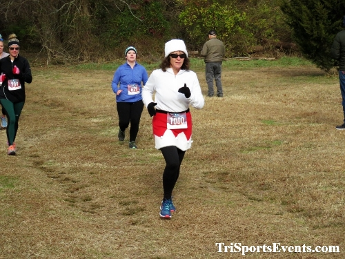 21st Reindeer Stampede 5K Run/Walk<br><br><br><br><a href='https://www.trisportsevents.com/pics/IMG_0744_49306369.JPG' download='IMG_0744_49306369.JPG'>Click here to download.</a><Br><a href='http://www.facebook.com/sharer.php?u=http:%2F%2Fwww.trisportsevents.com%2Fpics%2FIMG_0744_49306369.JPG&t=21st Reindeer Stampede 5K Run/Walk' target='_blank'><img src='images/fb_share.png' width='100'></a>