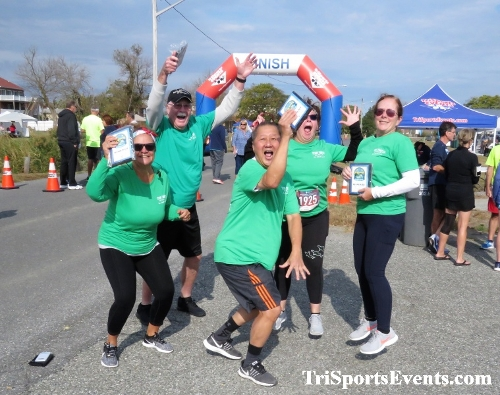 Big Thursday on Sunday 5K Run/Walk & Festival<br><br><br><br><a href='https://www.trisportsevents.com/pics/IMG_0744_87660944.JPG' download='IMG_0744_87660944.JPG'>Click here to download.</a><Br><a href='http://www.facebook.com/sharer.php?u=http:%2F%2Fwww.trisportsevents.com%2Fpics%2FIMG_0744_87660944.JPG&t=Big Thursday on Sunday 5K Run/Walk & Festival' target='_blank'><img src='images/fb_share.png' width='100'></a>