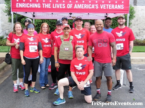 CrossFit Dover - Team RWB 5K Run/Walk & 1.5 Mile Fitness Challenge<br><br><br><br><a href='http://www.trisportsevents.com/pics/IMG_0749.JPG' download='IMG_0749.JPG'>Click here to download.</a><Br><a href='http://www.facebook.com/sharer.php?u=http:%2F%2Fwww.trisportsevents.com%2Fpics%2FIMG_0749.JPG&t=CrossFit Dover - Team RWB 5K Run/Walk & 1.5 Mile Fitness Challenge' target='_blank'><img src='images/fb_share.png' width='100'></a>