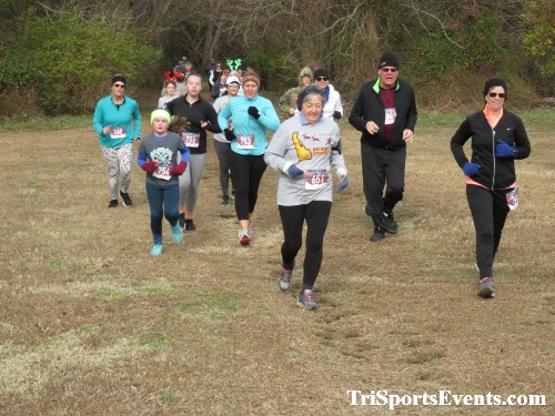 21st Reindeer Stampede 5K Run/Walk<br><br><br><br><a href='https://www.trisportsevents.com/pics/IMG_0749_97411449.JPG' download='IMG_0749_97411449.JPG'>Click here to download.</a><Br><a href='http://www.facebook.com/sharer.php?u=http:%2F%2Fwww.trisportsevents.com%2Fpics%2FIMG_0749_97411449.JPG&t=21st Reindeer Stampede 5K Run/Walk' target='_blank'><img src='images/fb_share.png' width='100'></a>