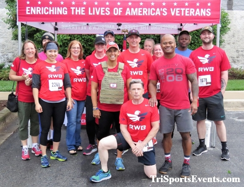 CrossFit Dover - Team RWB 5K Run/Walk & 1.5 Mile Fitness Challenge<br><br><br><br><a href='https://www.trisportsevents.com/pics/IMG_0750.JPG' download='IMG_0750.JPG'>Click here to download.</a><Br><a href='http://www.facebook.com/sharer.php?u=http:%2F%2Fwww.trisportsevents.com%2Fpics%2FIMG_0750.JPG&t=CrossFit Dover - Team RWB 5K Run/Walk & 1.5 Mile Fitness Challenge' target='_blank'><img src='images/fb_share.png' width='100'></a>