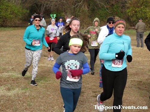 21st Reindeer Stampede 5K Run/Walk<br><br><br><br><a href='https://www.trisportsevents.com/pics/IMG_0751_6568091.JPG' download='IMG_0751_6568091.JPG'>Click here to download.</a><Br><a href='http://www.facebook.com/sharer.php?u=http:%2F%2Fwww.trisportsevents.com%2Fpics%2FIMG_0751_6568091.JPG&t=21st Reindeer Stampede 5K Run/Walk' target='_blank'><img src='images/fb_share.png' width='100'></a>
