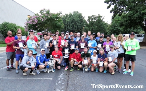 CrossFit Dover - Team RWB 5K Run/Walk & 1.5 Mile Fitness Challenge<br><br><br><br><a href='https://www.trisportsevents.com/pics/IMG_0752.JPG' download='IMG_0752.JPG'>Click here to download.</a><Br><a href='http://www.facebook.com/sharer.php?u=http:%2F%2Fwww.trisportsevents.com%2Fpics%2FIMG_0752.JPG&t=CrossFit Dover - Team RWB 5K Run/Walk & 1.5 Mile Fitness Challenge' target='_blank'><img src='images/fb_share.png' width='100'></a>