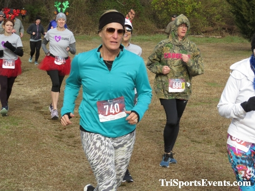 21st Reindeer Stampede 5K Run/Walk<br><br><br><br><a href='https://www.trisportsevents.com/pics/IMG_0752_80590496.JPG' download='IMG_0752_80590496.JPG'>Click here to download.</a><Br><a href='http://www.facebook.com/sharer.php?u=http:%2F%2Fwww.trisportsevents.com%2Fpics%2FIMG_0752_80590496.JPG&t=21st Reindeer Stampede 5K Run/Walk' target='_blank'><img src='images/fb_share.png' width='100'></a>