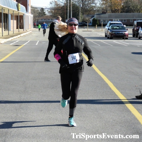 5th AnnualTurkey Trot 5K Run/Walk<br><br><br><br><a href='https://www.trisportsevents.com/pics/IMG_0753_71727229.JPG' download='IMG_0753_71727229.JPG'>Click here to download.</a><Br><a href='http://www.facebook.com/sharer.php?u=http:%2F%2Fwww.trisportsevents.com%2Fpics%2FIMG_0753_71727229.JPG&t=5th AnnualTurkey Trot 5K Run/Walk' target='_blank'><img src='images/fb_share.png' width='100'></a>