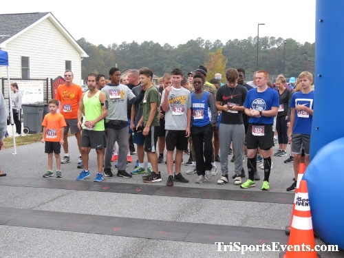 Halloween 5K Run/Walk- Woodbridge HS MCJROTC<br><br><br><br><a href='https://www.trisportsevents.com/pics/IMG_0764_38616337.JPG' download='IMG_0764_38616337.JPG'>Click here to download.</a><Br><a href='http://www.facebook.com/sharer.php?u=http:%2F%2Fwww.trisportsevents.com%2Fpics%2FIMG_0764_38616337.JPG&t=Halloween 5K Run/Walk- Woodbridge HS MCJROTC' target='_blank'><img src='images/fb_share.png' width='100'></a>