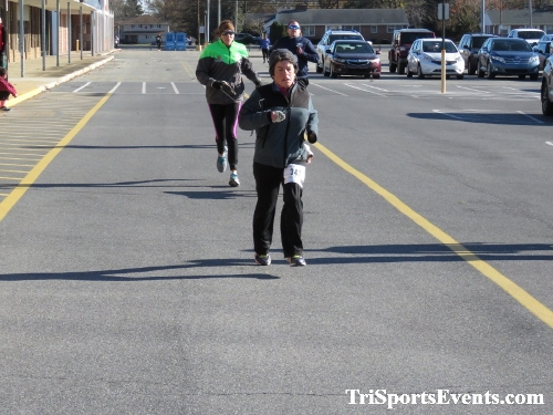5th AnnualTurkey Trot 5K Run/Walk<br><br><br><br><a href='https://www.trisportsevents.com/pics/IMG_0766.JPG' download='IMG_0766.JPG'>Click here to download.</a><Br><a href='http://www.facebook.com/sharer.php?u=http:%2F%2Fwww.trisportsevents.com%2Fpics%2FIMG_0766.JPG&t=5th AnnualTurkey Trot 5K Run/Walk' target='_blank'><img src='images/fb_share.png' width='100'></a>