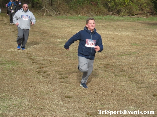 21st Reindeer Stampede 5K Run/Walk<br><br><br><br><a href='https://www.trisportsevents.com/pics/IMG_0768_30797902.JPG' download='IMG_0768_30797902.JPG'>Click here to download.</a><Br><a href='http://www.facebook.com/sharer.php?u=http:%2F%2Fwww.trisportsevents.com%2Fpics%2FIMG_0768_30797902.JPG&t=21st Reindeer Stampede 5K Run/Walk' target='_blank'><img src='images/fb_share.png' width='100'></a>