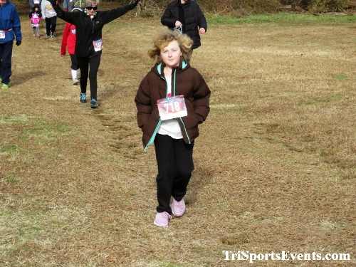 21st Reindeer Stampede 5K Run/Walk<br><br><br><br><a href='https://www.trisportsevents.com/pics/IMG_0773_8121499.JPG' download='IMG_0773_8121499.JPG'>Click here to download.</a><Br><a href='http://www.facebook.com/sharer.php?u=http:%2F%2Fwww.trisportsevents.com%2Fpics%2FIMG_0773_8121499.JPG&t=21st Reindeer Stampede 5K Run/Walk' target='_blank'><img src='images/fb_share.png' width='100'></a>