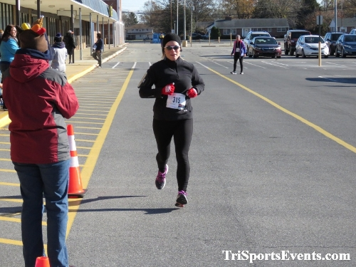 5th AnnualTurkey Trot 5K Run/Walk<br><br><br><br><a href='http://www.trisportsevents.com/pics/IMG_0773_8678191.JPG' download='IMG_0773_8678191.JPG'>Click here to download.</a><Br><a href='http://www.facebook.com/sharer.php?u=http:%2F%2Fwww.trisportsevents.com%2Fpics%2FIMG_0773_8678191.JPG&t=5th AnnualTurkey Trot 5K Run/Walk' target='_blank'><img src='images/fb_share.png' width='100'></a>