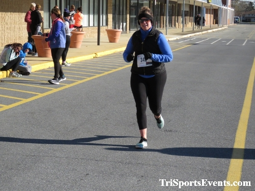 5th AnnualTurkey Trot 5K Run/Walk<br><br><br><br><a href='http://www.trisportsevents.com/pics/IMG_0776_37229601.JPG' download='IMG_0776_37229601.JPG'>Click here to download.</a><Br><a href='http://www.facebook.com/sharer.php?u=http:%2F%2Fwww.trisportsevents.com%2Fpics%2FIMG_0776_37229601.JPG&t=5th AnnualTurkey Trot 5K Run/Walk' target='_blank'><img src='images/fb_share.png' width='100'></a>