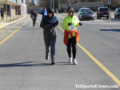 5th AnnualTurkey Trot 5K Run/Walk<br><br><br><br><a href='http://www.trisportsevents.com/pics/IMG_0782_88145459.JPG' download='IMG_0782_88145459.JPG'>Click here to download.</a><Br><a href='http://www.facebook.com/sharer.php?u=http:%2F%2Fwww.trisportsevents.com%2Fpics%2FIMG_0782_88145459.JPG&t=5th AnnualTurkey Trot 5K Run/Walk' target='_blank'><img src='images/fb_share.png' width='100'></a>