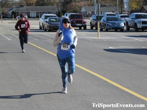 5th AnnualTurkey Trot 5K Run/Walk<br><br><br><br><a href='https://www.trisportsevents.com/pics/IMG_0785.JPG' download='IMG_0785.JPG'>Click here to download.</a><Br><a href='http://www.facebook.com/sharer.php?u=http:%2F%2Fwww.trisportsevents.com%2Fpics%2FIMG_0785.JPG&t=5th AnnualTurkey Trot 5K Run/Walk' target='_blank'><img src='images/fb_share.png' width='100'></a>