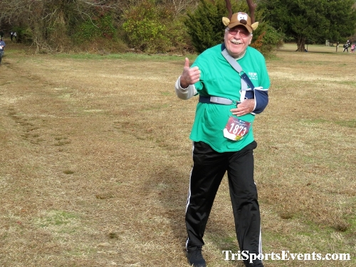 21st Reindeer Stampede 5K Run/Walk<br><br><br><br><a href='https://www.trisportsevents.com/pics/IMG_0786_53583907.JPG' download='IMG_0786_53583907.JPG'>Click here to download.</a><Br><a href='http://www.facebook.com/sharer.php?u=http:%2F%2Fwww.trisportsevents.com%2Fpics%2FIMG_0786_53583907.JPG&t=21st Reindeer Stampede 5K Run/Walk' target='_blank'><img src='images/fb_share.png' width='100'></a>