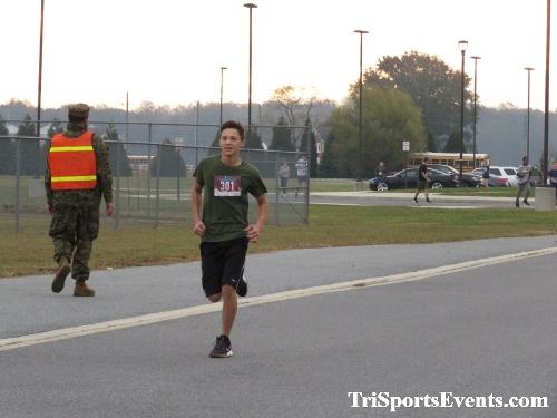 Halloween 5K Run/Walk- Woodbridge HS MCJROTC<br><br><br><br><a href='https://www.trisportsevents.com/pics/IMG_0786_69650024.JPG' download='IMG_0786_69650024.JPG'>Click here to download.</a><Br><a href='http://www.facebook.com/sharer.php?u=http:%2F%2Fwww.trisportsevents.com%2Fpics%2FIMG_0786_69650024.JPG&t=Halloween 5K Run/Walk- Woodbridge HS MCJROTC' target='_blank'><img src='images/fb_share.png' width='100'></a>