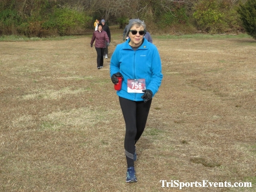 21st Reindeer Stampede 5K Run/Walk<br><br><br><br><a href='https://www.trisportsevents.com/pics/IMG_0787_49199706.JPG' download='IMG_0787_49199706.JPG'>Click here to download.</a><Br><a href='http://www.facebook.com/sharer.php?u=http:%2F%2Fwww.trisportsevents.com%2Fpics%2FIMG_0787_49199706.JPG&t=21st Reindeer Stampede 5K Run/Walk' target='_blank'><img src='images/fb_share.png' width='100'></a>