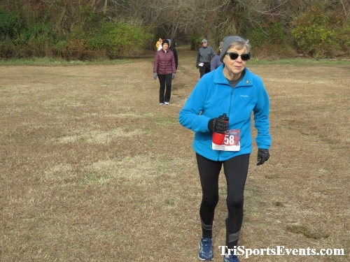 21st Reindeer Stampede 5K Run/Walk<br><br><br><br><a href='https://www.trisportsevents.com/pics/IMG_0788_95624763.JPG' download='IMG_0788_95624763.JPG'>Click here to download.</a><Br><a href='http://www.facebook.com/sharer.php?u=http:%2F%2Fwww.trisportsevents.com%2Fpics%2FIMG_0788_95624763.JPG&t=21st Reindeer Stampede 5K Run/Walk' target='_blank'><img src='images/fb_share.png' width='100'></a>