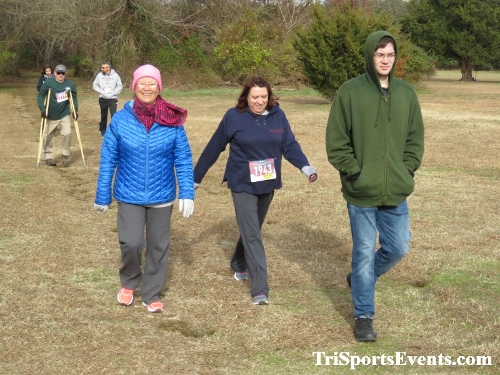 21st Reindeer Stampede 5K Run/Walk<br><br><br><br><a href='https://www.trisportsevents.com/pics/IMG_0796_29924504.JPG' download='IMG_0796_29924504.JPG'>Click here to download.</a><Br><a href='http://www.facebook.com/sharer.php?u=http:%2F%2Fwww.trisportsevents.com%2Fpics%2FIMG_0796_29924504.JPG&t=21st Reindeer Stampede 5K Run/Walk' target='_blank'><img src='images/fb_share.png' width='100'></a>