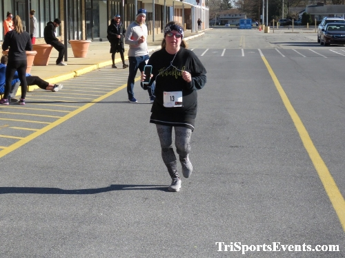 5th AnnualTurkey Trot 5K Run/Walk<br><br><br><br><a href='http://www.trisportsevents.com/pics/IMG_0798.JPG' download='IMG_0798.JPG'>Click here to download.</a><Br><a href='http://www.facebook.com/sharer.php?u=http:%2F%2Fwww.trisportsevents.com%2Fpics%2FIMG_0798.JPG&t=5th AnnualTurkey Trot 5K Run/Walk' target='_blank'><img src='images/fb_share.png' width='100'></a>