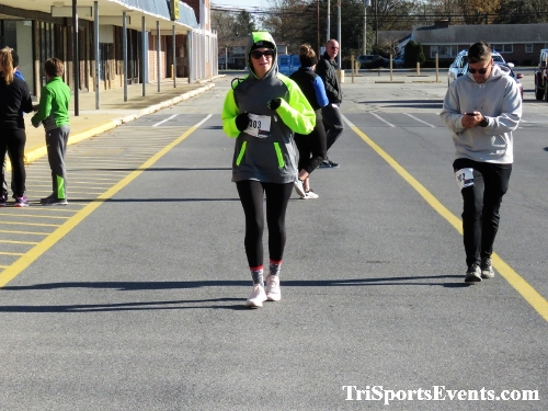 5th AnnualTurkey Trot 5K Run/Walk<br><br><br><br><a href='https://www.trisportsevents.com/pics/IMG_0799.JPG' download='IMG_0799.JPG'>Click here to download.</a><Br><a href='http://www.facebook.com/sharer.php?u=http:%2F%2Fwww.trisportsevents.com%2Fpics%2FIMG_0799.JPG&t=5th AnnualTurkey Trot 5K Run/Walk' target='_blank'><img src='images/fb_share.png' width='100'></a>