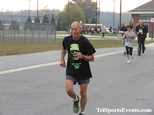 Halloween 5K Run/Walk- Woodbridge HS MCJROTC<br><br><br><br><a href='https://www.trisportsevents.com/pics/IMG_0799_84591071.JPG' download='IMG_0799_84591071.JPG'>Click here to download.</a><Br><a href='http://www.facebook.com/sharer.php?u=http:%2F%2Fwww.trisportsevents.com%2Fpics%2FIMG_0799_84591071.JPG&t=Halloween 5K Run/Walk- Woodbridge HS MCJROTC' target='_blank'><img src='images/fb_share.png' width='100'></a>