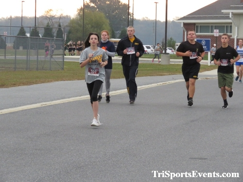 Halloween 5K Run/Walk- Woodbridge HS MCJROTC<br><br><br><br><a href='https://www.trisportsevents.com/pics/IMG_0800_38661572.JPG' download='IMG_0800_38661572.JPG'>Click here to download.</a><Br><a href='http://www.facebook.com/sharer.php?u=http:%2F%2Fwww.trisportsevents.com%2Fpics%2FIMG_0800_38661572.JPG&t=Halloween 5K Run/Walk- Woodbridge HS MCJROTC' target='_blank'><img src='images/fb_share.png' width='100'></a>