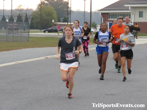 Halloween 5K Run/Walk- Woodbridge HS MCJROTC<br><br><br><br><a href='https://www.trisportsevents.com/pics/IMG_0802_52449977.JPG' download='IMG_0802_52449977.JPG'>Click here to download.</a><Br><a href='http://www.facebook.com/sharer.php?u=http:%2F%2Fwww.trisportsevents.com%2Fpics%2FIMG_0802_52449977.JPG&t=Halloween 5K Run/Walk- Woodbridge HS MCJROTC' target='_blank'><img src='images/fb_share.png' width='100'></a>