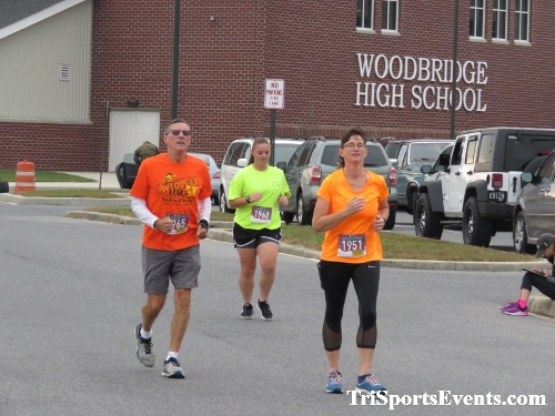 Halloween 5K Run/Walk- Woodbridge HS MCJROTC<br><br><br><br><a href='https://www.trisportsevents.com/pics/IMG_0811_30503520.JPG' download='IMG_0811_30503520.JPG'>Click here to download.</a><Br><a href='http://www.facebook.com/sharer.php?u=http:%2F%2Fwww.trisportsevents.com%2Fpics%2FIMG_0811_30503520.JPG&t=Halloween 5K Run/Walk- Woodbridge HS MCJROTC' target='_blank'><img src='images/fb_share.png' width='100'></a>