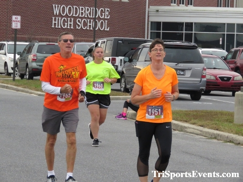 Halloween 5K Run/Walk- Woodbridge HS MCJROTC<br><br><br><br><a href='https://www.trisportsevents.com/pics/IMG_0812_43217471.JPG' download='IMG_0812_43217471.JPG'>Click here to download.</a><Br><a href='http://www.facebook.com/sharer.php?u=http:%2F%2Fwww.trisportsevents.com%2Fpics%2FIMG_0812_43217471.JPG&t=Halloween 5K Run/Walk- Woodbridge HS MCJROTC' target='_blank'><img src='images/fb_share.png' width='100'></a>