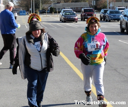 5th AnnualTurkey Trot 5K Run/Walk<br><br><br><br><a href='https://www.trisportsevents.com/pics/IMG_0819_249129.JPG' download='IMG_0819_249129.JPG'>Click here to download.</a><Br><a href='http://www.facebook.com/sharer.php?u=http:%2F%2Fwww.trisportsevents.com%2Fpics%2FIMG_0819_249129.JPG&t=5th AnnualTurkey Trot 5K Run/Walk' target='_blank'><img src='images/fb_share.png' width='100'></a>