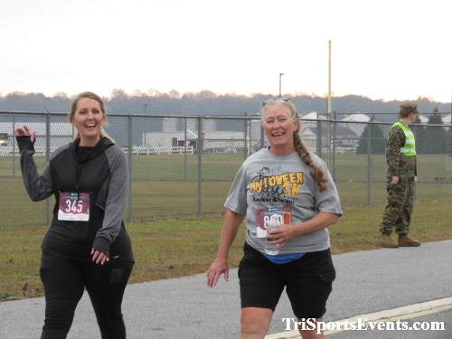 Halloween 5K Run/Walk- Woodbridge HS MCJROTC<br><br><br><br><a href='https://www.trisportsevents.com/pics/IMG_0825_67608462.JPG' download='IMG_0825_67608462.JPG'>Click here to download.</a><Br><a href='http://www.facebook.com/sharer.php?u=http:%2F%2Fwww.trisportsevents.com%2Fpics%2FIMG_0825_67608462.JPG&t=Halloween 5K Run/Walk- Woodbridge HS MCJROTC' target='_blank'><img src='images/fb_share.png' width='100'></a>