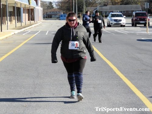 5th AnnualTurkey Trot 5K Run/Walk<br><br><br><br><a href='https://www.trisportsevents.com/pics/IMG_0827.JPG' download='IMG_0827.JPG'>Click here to download.</a><Br><a href='http://www.facebook.com/sharer.php?u=http:%2F%2Fwww.trisportsevents.com%2Fpics%2FIMG_0827.JPG&t=5th AnnualTurkey Trot 5K Run/Walk' target='_blank'><img src='images/fb_share.png' width='100'></a>