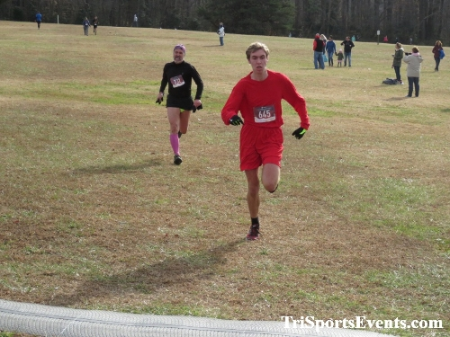 21st Reindeer Stampede 5K Run/Walk<br><br><br><br><a href='https://www.trisportsevents.com/pics/IMG_0828_39923495.JPG' download='IMG_0828_39923495.JPG'>Click here to download.</a><Br><a href='http://www.facebook.com/sharer.php?u=http:%2F%2Fwww.trisportsevents.com%2Fpics%2FIMG_0828_39923495.JPG&t=21st Reindeer Stampede 5K Run/Walk' target='_blank'><img src='images/fb_share.png' width='100'></a>