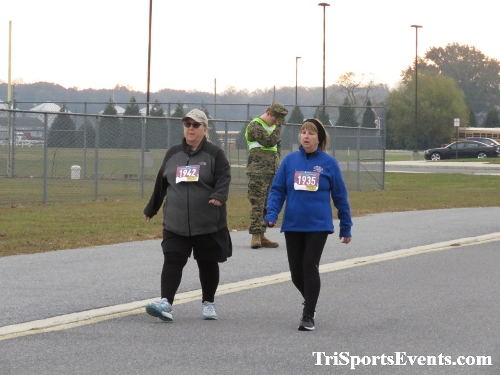 Halloween 5K Run/Walk- Woodbridge HS MCJROTC<br><br><br><br><a href='https://www.trisportsevents.com/pics/IMG_0830_78171553.JPG' download='IMG_0830_78171553.JPG'>Click here to download.</a><Br><a href='http://www.facebook.com/sharer.php?u=http:%2F%2Fwww.trisportsevents.com%2Fpics%2FIMG_0830_78171553.JPG&t=Halloween 5K Run/Walk- Woodbridge HS MCJROTC' target='_blank'><img src='images/fb_share.png' width='100'></a>