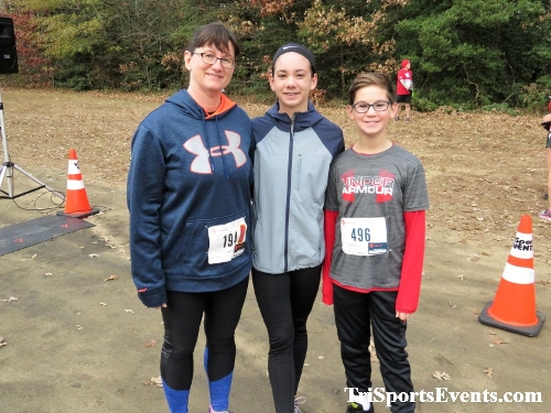 20th Annual Reindeer Stampede 5K Run/Walk<br><br><br><br><a href='https://www.trisportsevents.com/pics/IMG_0837.JPG' download='IMG_0837.JPG'>Click here to download.</a><Br><a href='http://www.facebook.com/sharer.php?u=http:%2F%2Fwww.trisportsevents.com%2Fpics%2FIMG_0837.JPG&t=20th Annual Reindeer Stampede 5K Run/Walk' target='_blank'><img src='images/fb_share.png' width='100'></a>