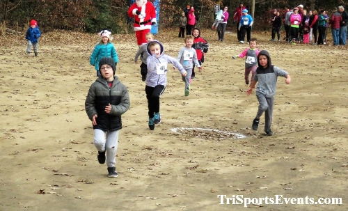 20th Annual Reindeer Stampede 5K Run/Walk<br><br><br><br><a href='https://www.trisportsevents.com/pics/IMG_0839.JPG' download='IMG_0839.JPG'>Click here to download.</a><Br><a href='http://www.facebook.com/sharer.php?u=http:%2F%2Fwww.trisportsevents.com%2Fpics%2FIMG_0839.JPG&t=20th Annual Reindeer Stampede 5K Run/Walk' target='_blank'><img src='images/fb_share.png' width='100'></a>